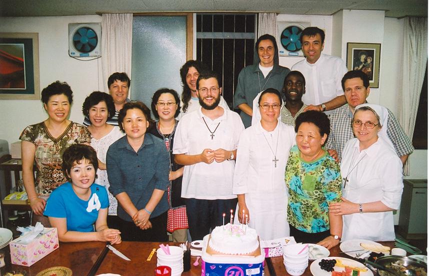 p. 25 B 몽골에 처음으로 가시는 우리 선교사들의 방문.jpg