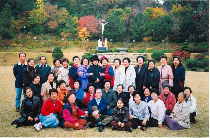 남양 성지순례.jpg