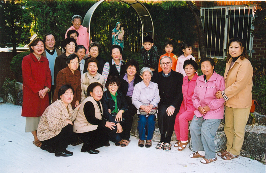 p. 25 A 총장 신부님의 방문.jpg