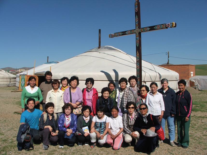p. 19 C 몽골 2010.jpg