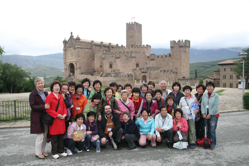 p. 19 B 스페인 2007.jpg