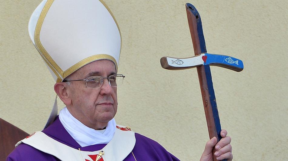 pope-francis[1].jpg